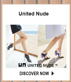 United Nude Sale