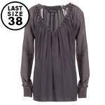 2Love Tony Cohen Blouse Lif