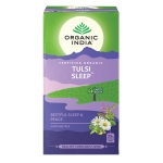 Organic India Thee Tulsi Sleep 25 zakjes