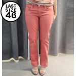 Miss Money Money Broek AJ191 Cipria