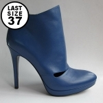 Sheme MS077-F31-1 Blue