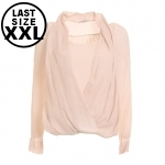Transfer Top 15005 Licht Roze