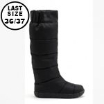 United Nude Bubble Lo Black