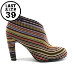 United Nude Fold Hi Bright Mix