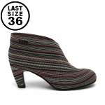 United Nude Fold Mid Fun Mix