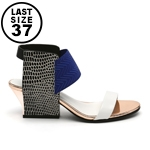 United Nude Raiko Summer Mix