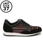 United Nude Runner Bright Mix Sneaker