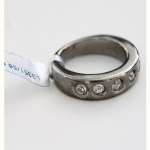 Lux:us Ring L3351-56
