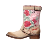 Desigual 40AS604 Laars Motera 1