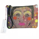 Maria Cardelli Clutch Christopher