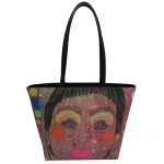 Maria Cardelli Shopper Christopher