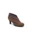 United Nude Fold Mid Bright Mix PRE ORDER