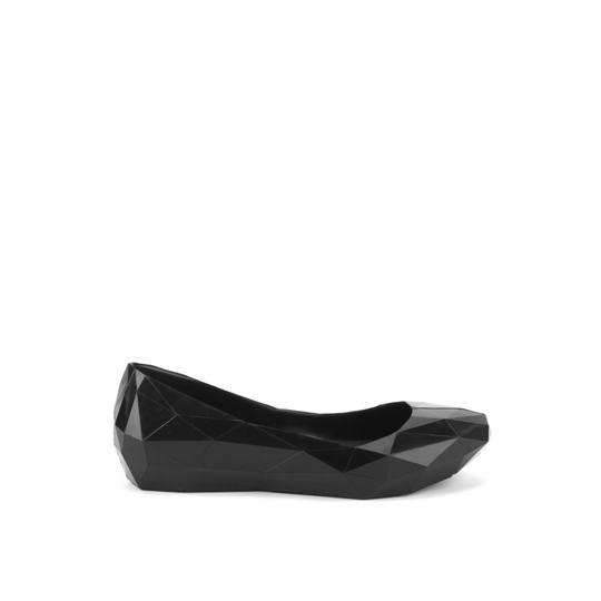 United Nude Lo Res Lo Black
