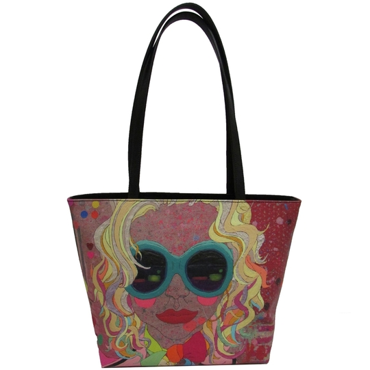 Maria Cardelli Shopper Marilyn