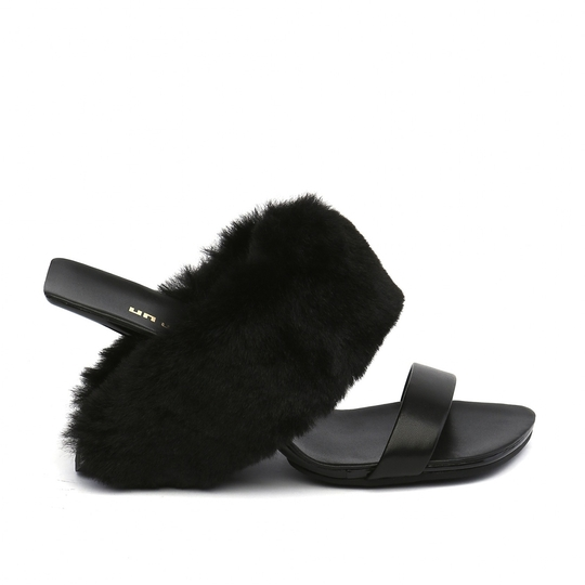 United Nude Loop Teddy Zwart